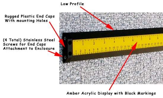 ruler85.jpg